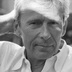 Dr. Claus Köhnlein