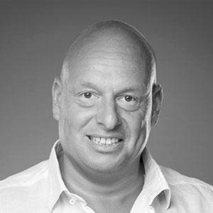 Speaker - Heiko Schrang