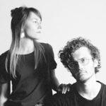 Joy & Markus Fackler