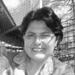 Karin Schlieber