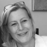 Kristine Fredriksson