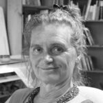 Leila Dregger