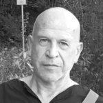 Matthias Dhammavaro Jordan