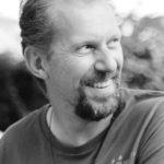 Dr. Matthias Wittfoth