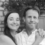 Štěpán & Melanie
