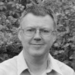 Prof. Dr. Claus W. Turtur