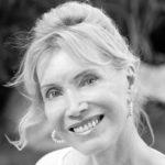 Dr. Ursula Bubendorfer