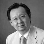 Dr. Li Wu