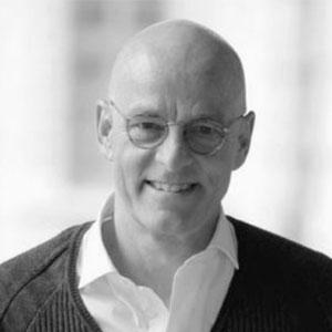 Speaker - Dr. Ulrich Bauhofer